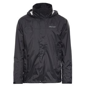 Marmot PreCip Jacket Men black